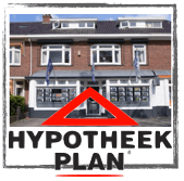 Hypotheek Plan Deventer