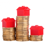 Wat gebeurt met de hypotheek na scheiding