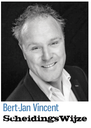 Bert-Jan Vincent
