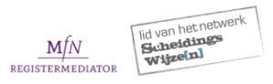 Michelle van MBommel mediator in Utrecht eo