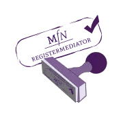 Stempel MfN register.nl