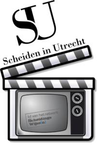 Scheiden in Utrecht op YouTube
