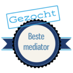 Vacature mediator